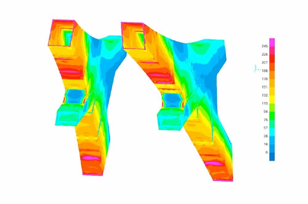構造解析イメージ3